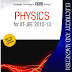 CENGAGE ELECTRICITY & MAGNETISM PDF FOR IIT JEE