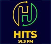 Rádio Hits FM 91,3 de Tijucas SC Online
