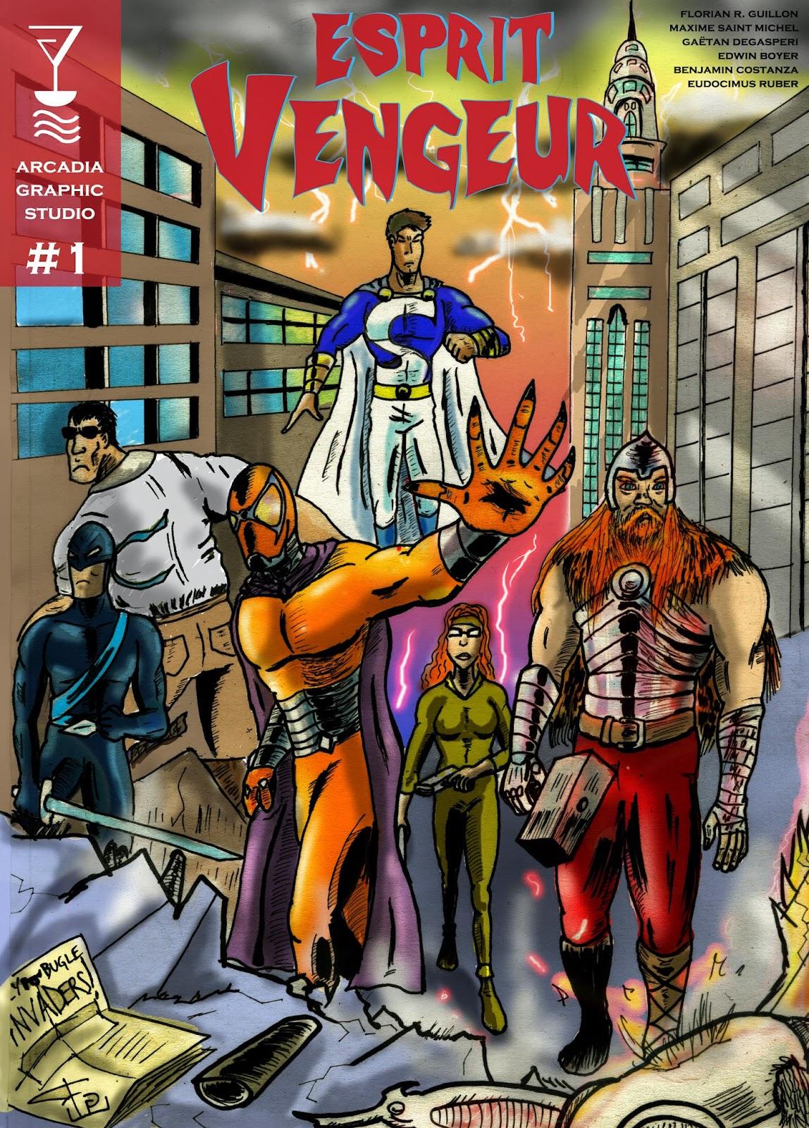 http://www.amilova.com/fr/BD-manga/9383/esprit-vengeur/chapitre-1/page-1.html