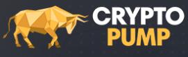 cryptopumps обзор