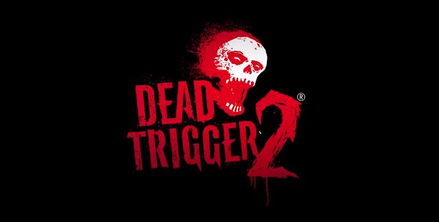 تحميل لعبة الاكشن الزناد الميت 2 DEAD TRIGGER 2 v1.1.1 مهكرة كاملة اخر اصدار
