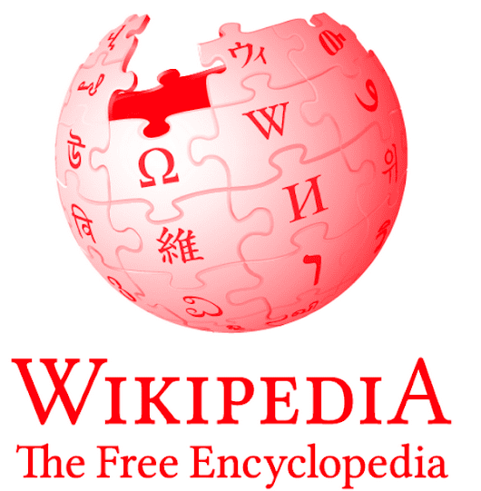 "Robert (Vegas Bob) Swetz ""Disappointed"" with WIKIPEDIA Encyclopedia"