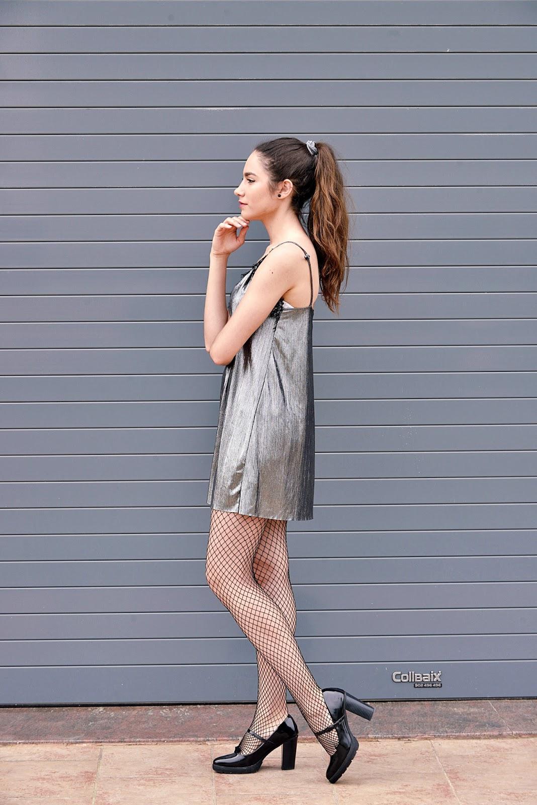 Street style legwear looks theperfectdisease.com