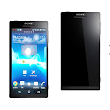 Real Technology Info: Pros and Cons of Sony Xperia Z