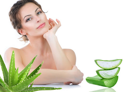 Is-Aloe-Vera-good-for-acne
