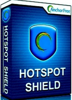 Moeenblogspot: Hotspot Shield (Free Proxy Software)