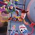 Toy Story 4 ganhou seu trailer final