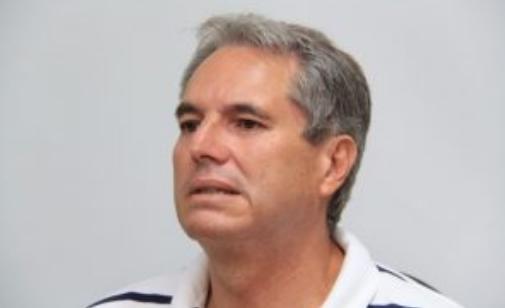 Ex-prefeito de Canapi Celso Luiz é preso pela Polícia Federal