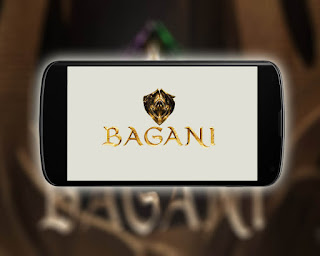 Bagani Tribal Match