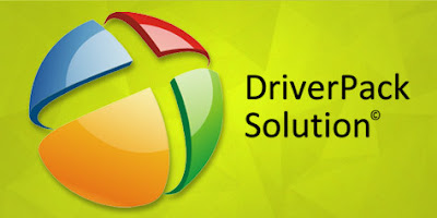 DriverPack Solution 2015 Download for Free