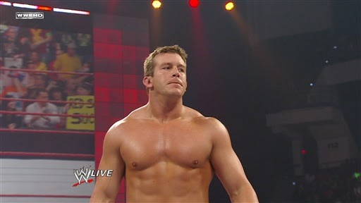 Wwe Wrestlers Profile: Tampa Superstar Ted DiBiase Jr In