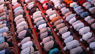 Bolehkah Shalat Sunnah kalau Punya Hutang Shalat Wajib?