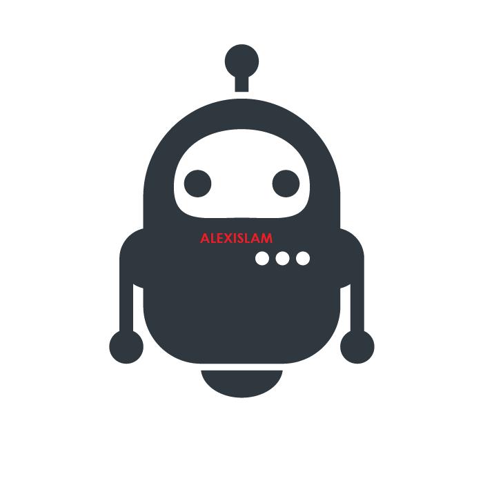 A Slack Bot for Salesforce - ForceAstute