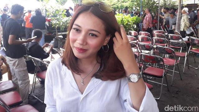 Mahasiswi Ingin Jadi Istri Kedua Sandiaga, BPN: Itu Bentuk Kekaguman