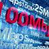 كيف تسرقك شركات الانترنت وكيف تعرف ذلك