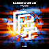 Dannic & We Am - Move (Extended Mix) - Single [iTunes Plus AAC M4A] (2016)