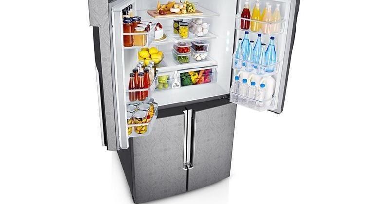 Come scegliere la colonna frigorifero idee utili per la casa for Idee utili per la casa