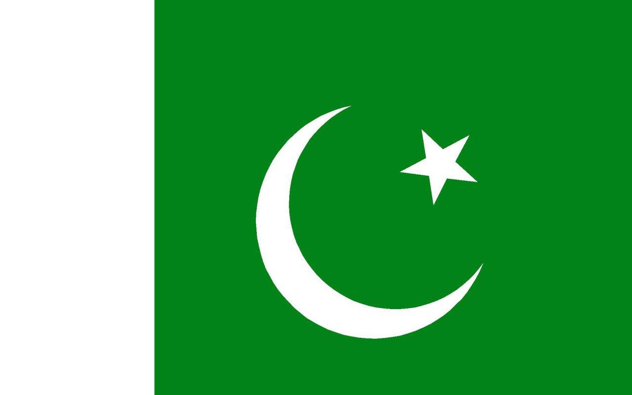 Hanuman Animated Wallpaper Hd Wallpapers Fine Pakistani Flag High Resolution Hd