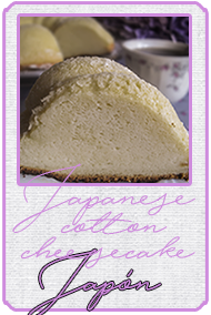 http://cukyscookies.blogspot.com.es/2014/06/Pastel-de-queso-japones-japanese-cotton-cheesecake.html