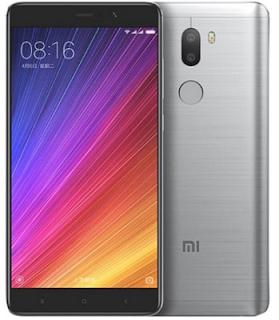 Harga Terbaru Xiaomi Mi 5s Plus
