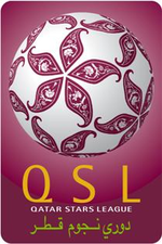 Qatar Stars League Week 22.
