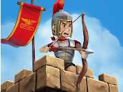 Download Grow Empire: Rome Apk v1.3.93 Mod Money For Android