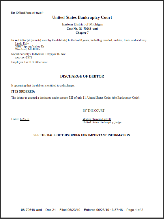 bankruptcy letter of explanation template - writer beware the blog alert light sword publishing a