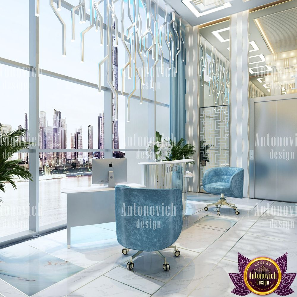 absolute office interiors. office design concepts reflect absolute comfort and business environment. the uniqueness of solutions fills every interior with individuality. interiors u