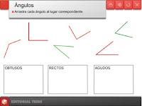 http://www.editorialteide.es/elearning/Primaria.asp?IdJuego=475&IdTipoJuego=1