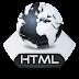 HyperText Markup Language (HTML) itu apa
