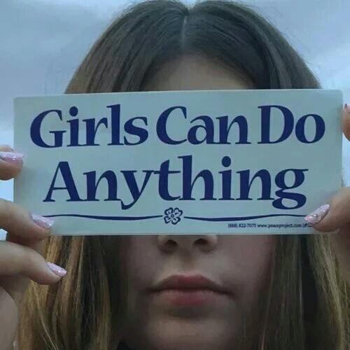 صوري العارية بنات