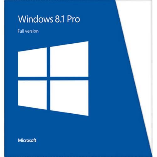 تحميل Windows 8.1 Professional 32x & 64x 3 lang May 2016