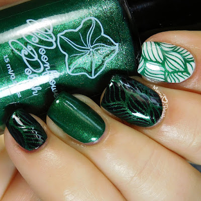 moonflower-polish-el-yunque-swatch-2