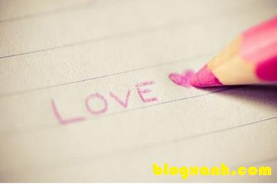 Hứa đi, mình yêu nhau mãi nhé!