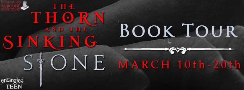 http://yaboundbooktours.blogspot.com/2015/02/blog-tour-sign-up-thorn-and-sinking.html