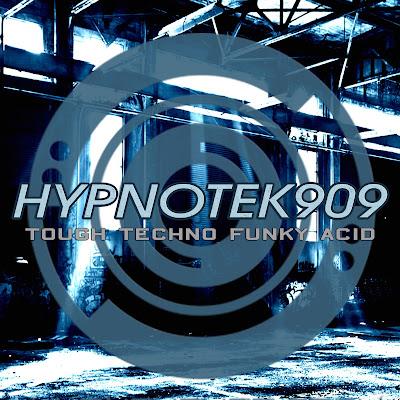 http://www.909london.com/Hypnotek909/