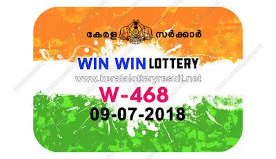 KeralaLotteryResult.net , kerala lottery result 9.7.2018 win win W 468 9 july 2018 result , kerala lottery kl result , yesterday lottery results , lotteries results , keralalotteries , kerala lottery , keralalotteryresult , kerala lottery result , kerala lottery result live , kerala lottery today , kerala lottery result today , kerala lottery results today , today kerala lottery result , 9 07 2018 9.07.2018 , kerala lottery result 9-07-2018 , win win lottery results , kerala lottery result today win win , win win lottery result , kerala lottery result win win today , kerala lottery win win today result , win win kerala lottery result , win win lottery W 468 results 9-7-2018 , win win lottery W 468 , live win win lottery W-468 , win win lottery , 9/7/2018 kerala lottery today result win win , 9/07/2018 win win lottery W-468 , today win win lottery result , win win lottery today result , win win lottery results today , today kerala lottery result win win , kerala lottery results today win win , win win lottery today , today lottery result win win , win win lottery result today , kerala lottery bumper result , kerala lottery result yesterday , kerala online lottery results , kerala lottery draw kerala lottery results , kerala state lottery today , kerala lottare , lottery today , kerala lottery today draw result,