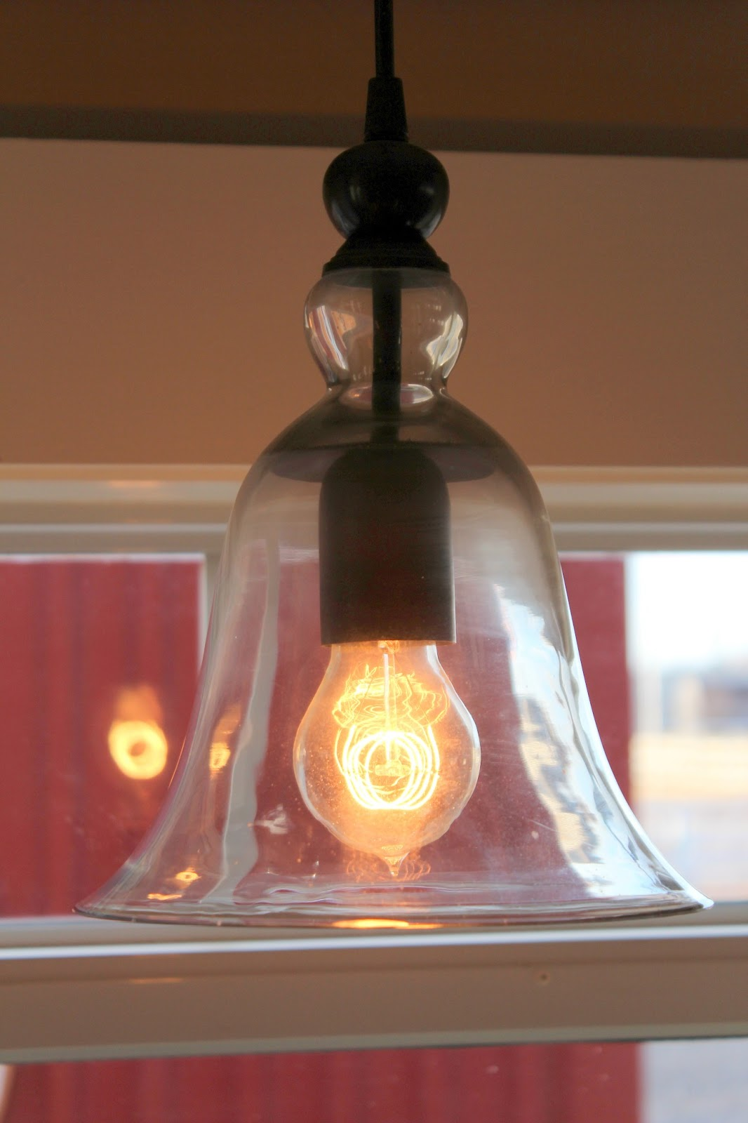 Recessed Lighting Bulbs Keep Burning Out