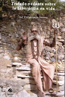 Jivanmukti Viveka
