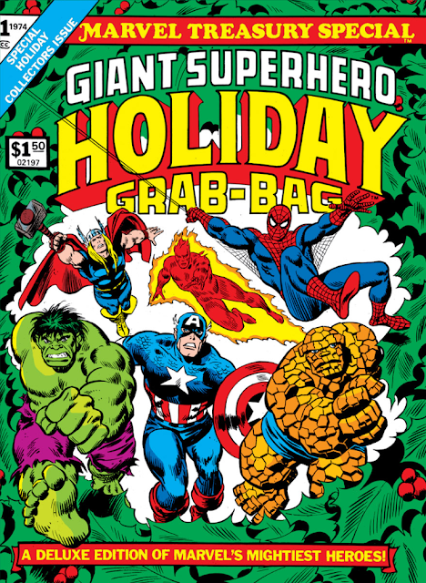 http://2.bp.blogspot.com/-a8FZ6V65HTk/UM_eZvx9ZPI/AAAAAAAAJsc/afa-yWHPGv8/s1600/giant_superhero_holiday_grab-bag_cover_marvel_1974.png