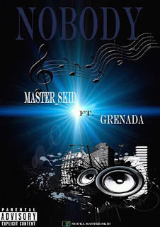 http://www.popnews.com.ng/2018/07/mp3-music-download-masterskid-ft.html