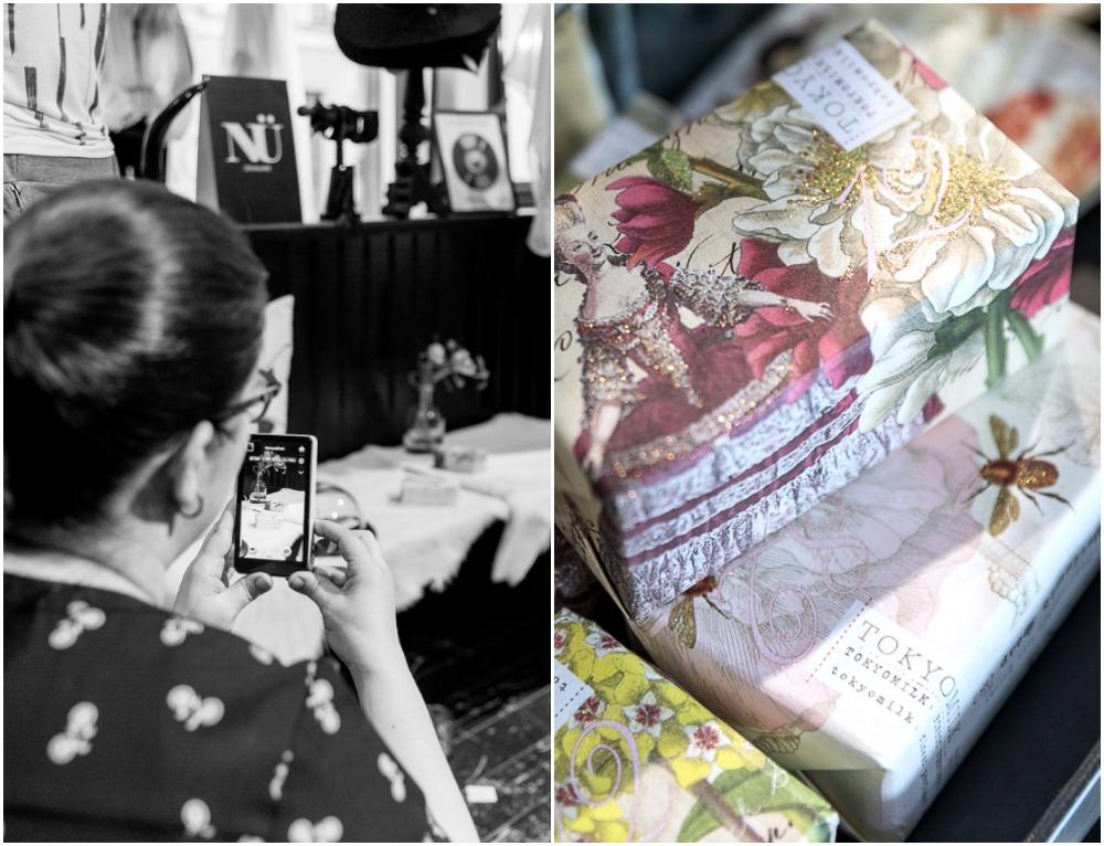 Destinystore, Destiny, Helsinki, lifestylemyymälä, sisustusliike, sisustus, muoti, fashion, sisustaminen, musta, lifestylepuoti, lifestyle, Visualaddict, valokuvaaja, Frida Steiner, valokuvaus, valokuvauskurssi