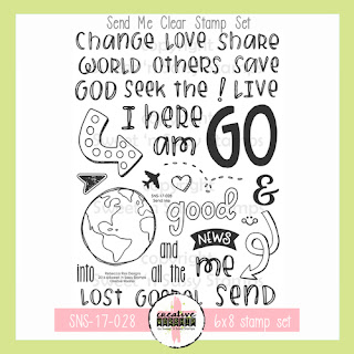 http://www.sweetnsassystamps.com/creative-worship-send-me-clear-stamp-set/
