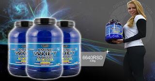 whey protein, kreatin, suplementi prodaja ogistra. suplementi povoljno.trening. misicna masa,prodaja suplementacije