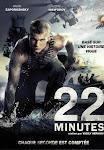 22 Phút - 22 Minuty