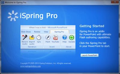 برنامج-iSpring-لتصوير-الشاشة