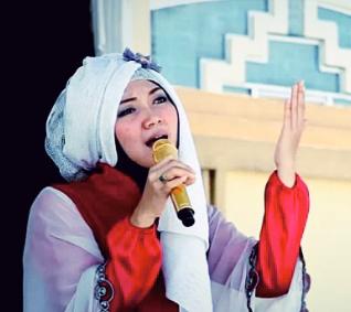 Download 10 Lagu Mp3 Terbaik Sulis Full Album Paling Hits dan Menyentuh Hati