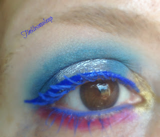 eye_makeup_look_halloween_prince_hans