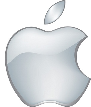 Beda Apple iPhone Garansi Distributor-Resmi-Nasional-Internasional ... 0d92ff0570