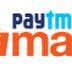 Paytm Mall से 299 की शॉपिंग करने पर 200 का कैशबैक पाएं